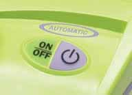 automatic-aed-button.jpg