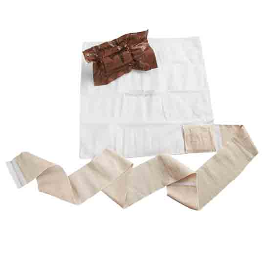 blast-bandage-726.jpg