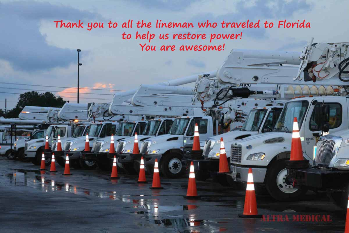 thank-you-linemen-edited-1small.jpg